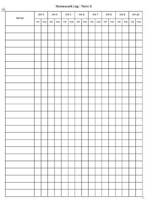 Free Printable Spelling Worksheets For Grade 2