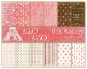 http://scrapkowo.pl/shop,allo-allo-zestaw-papierow,1124.html