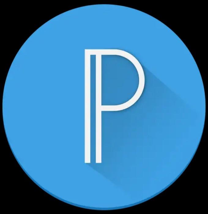 Pixal Lab Mod Apk