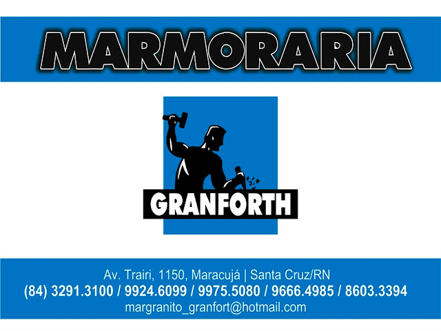 https://www.facebook.com/marmorariagranforth.santacruz