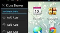 App Switcher per passare da un'app all'altra su Android velocemente