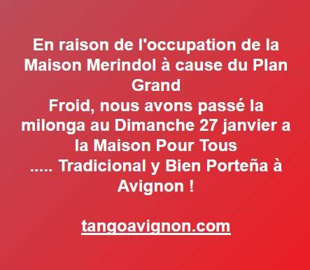 www.tangoavignon.com