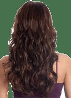 cabelos cacheados tipo 2b