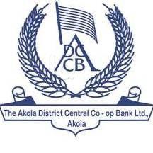 ADCC jobs,latest govt jobs,govt jobs,latest jobs,jobs,maharashtra govt jobs,bank jobs,Bank Officers jobs,Jr Clerks jobs