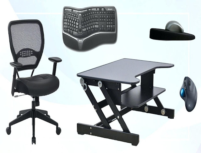 best buying Staples office chair accessories sale
