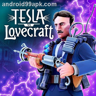 mods, android apk,apk apps, apk downloader, apk games, android apps apk, android apk free, mod games, android games