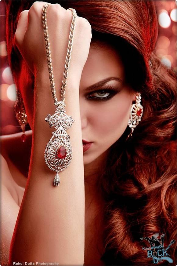 Modern Jewellery Designs Superb Jewellery Photoshoot Modern Jewellery Designs Ideas