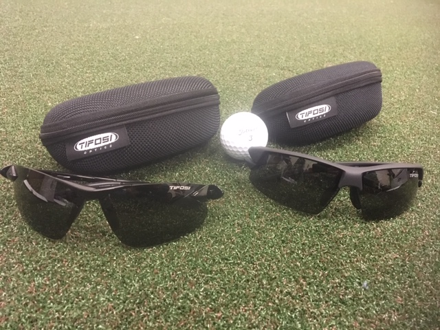 ce9ab9ccee8 American Golfer  Product Review  Tifosi Optics Seek FC and Crit ...