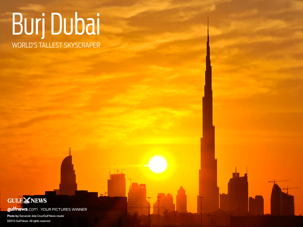 Beautiful Country Dubai Wallpapers | Cute Girls Celebrity Wallpaper