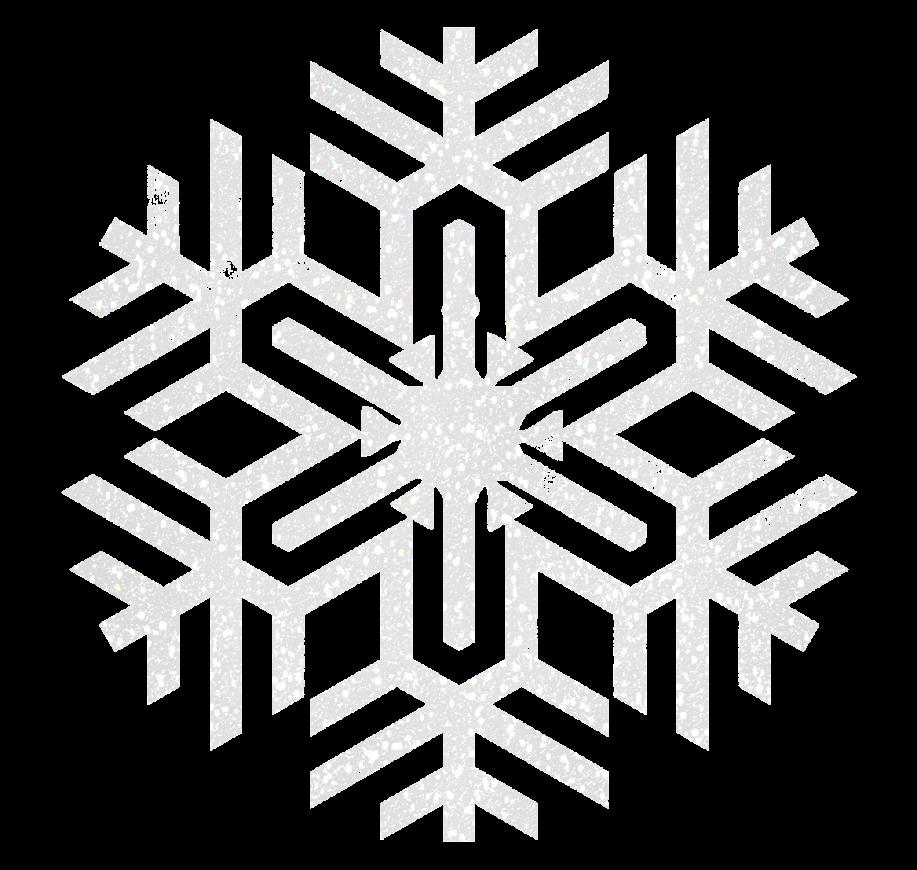 это опять картинки белых снежинок без фона его