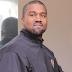 Kanye West ganha conta premium vitalícia no PornHub após revelar que acessa o site