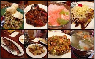 Daftar Harga Menu, Harga Menu Skye Menara BCA Lezat Dan Enak, skye lounge menu, skye restaurant menu,