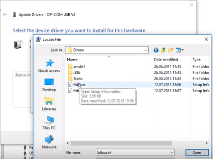 browse-driver-software 7