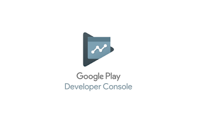 Como se registrar no Google Play - Imagem 1