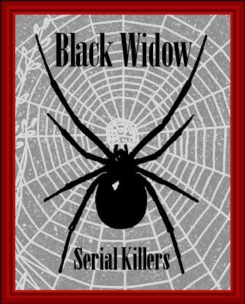 http://unknownmisandry.blogspot.com/2011/09/black-widow-serial-killers.html