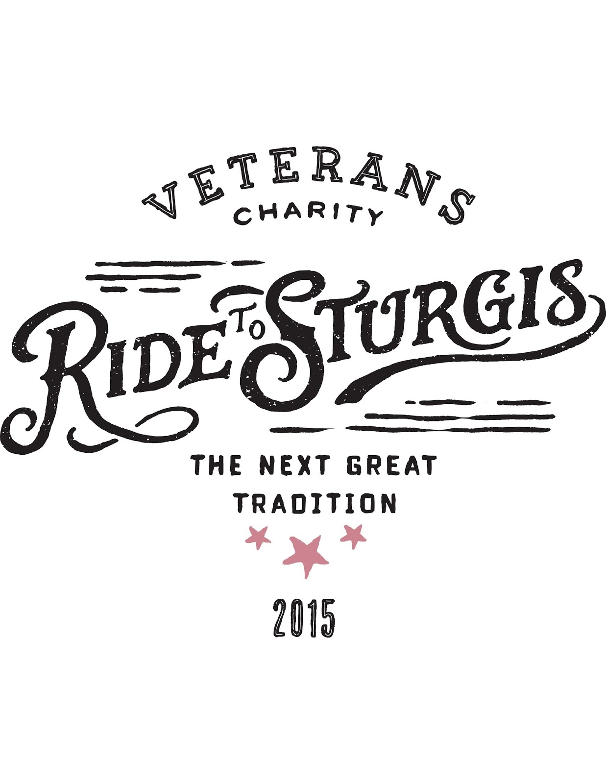 "Indian motorcycle to sponsor inaugural ""veterans charity ride to sturgis"""
