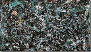 Top 10 - Highest priced paintings -pic 8