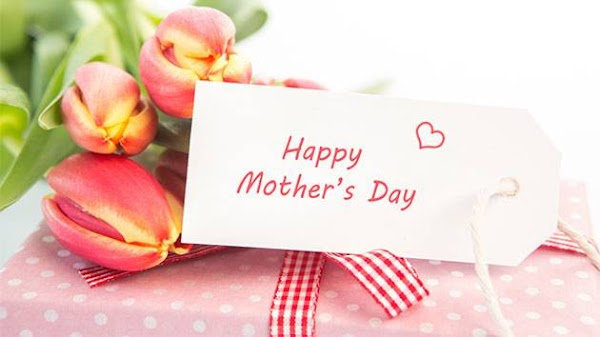 Happy Mother's Day Images | Download Free Mother's Day Pics