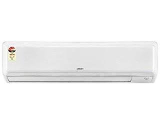 Air conditioner atau AC ialah alat elektronik yang dipakai untuk mendinginkan suhu uda 10 Merk AC Terbaik yang Hemat Listrik dan Awet [Update 2019]