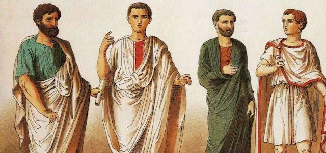 Contrato de estipulacion y Derecho romano