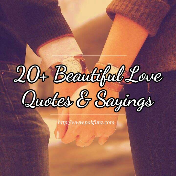 Diary Love Quotes