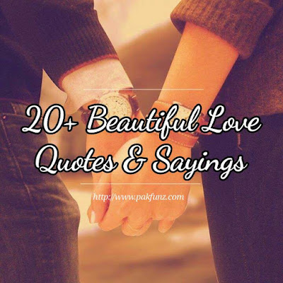 quotes about love life | romantic love quotes images