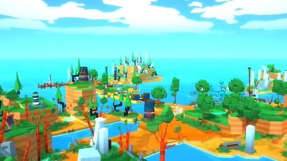 solo-pc-screenshot-www.deca-games.com-1