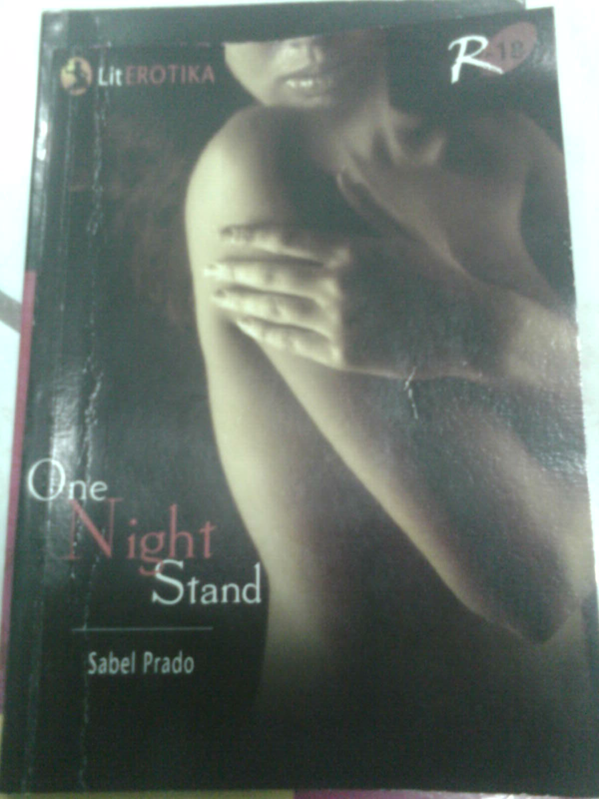 one night stand sukkahousu seksi