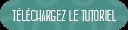 https://perlesatoutva.fr/WebRoot/LaPoste2/Shops/box22787/MediaGallery/Kit_demi_cercle/kit-sautoir-demi-cercle-vitrail-bronze.pdf