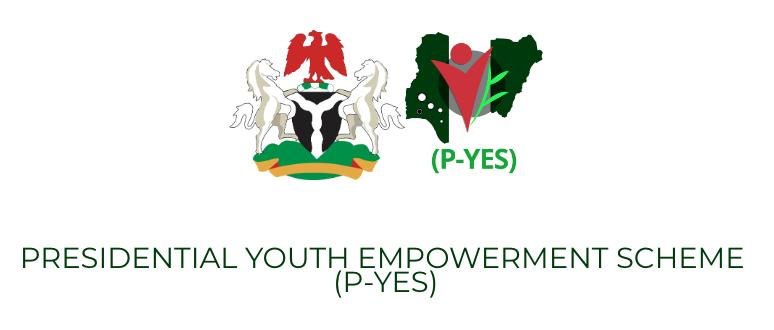PYES Registration 2020