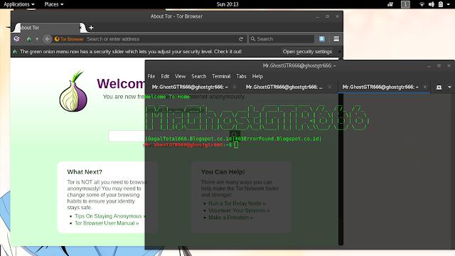 Installing tor browser on kali tor browser с луковицей гидра