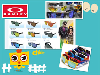 ttnoz Shop Cheap Oakley Sunglasses , Oakleys Outlet Online
