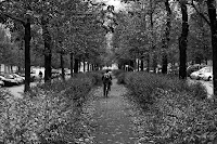 http://fineartfotografie.blogspot.de/2014/12/black-white-street-photography-berlin.html