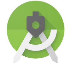 Free Download Android Studio 3.2 with App Bundle support, Energy Profiler, and more