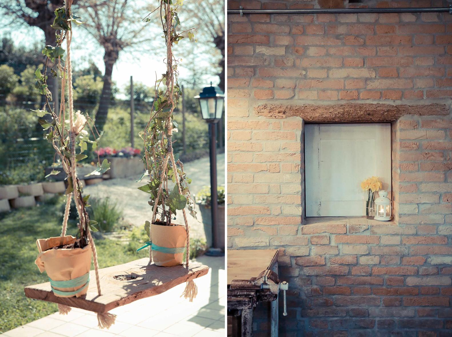 Mini Appartamenti In Affitto A Udine