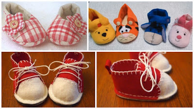 zapatitos-regalo-para-baby-shower