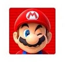 Super-Mario-Run-Game-v3.0.10-[Latest]-Download-free-for-Android