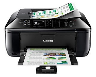 Canon PIXMA MX923 Drivers Download