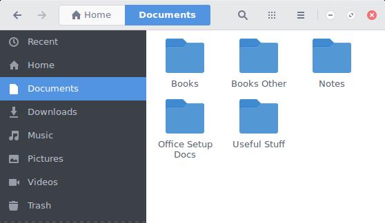 install arc gtk theme in fedora 22   Fedora apps