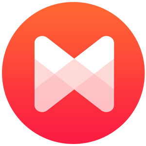 Musixmatch - Lyrics for your music Premium 7.0.4 Final APK