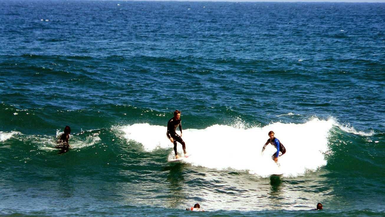 sesion surf sopelana el pasillo 17
