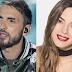 França: Christophe Willem e Alma confirmados como comentadores do Festival Eurovisão 2018