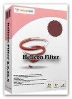 helicon filter photo editor free download serial key activation code