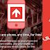 تطبيق TopitApp لربح رصيد على بطاقة SIM