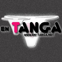 En Tanga Blog