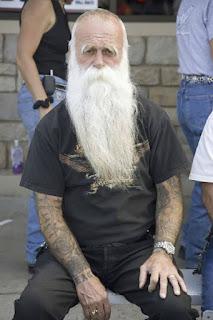 foto 7 de tattoos cuando tenga 60 años.