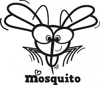 50 atividades e desenhos para colorir sobre dengue espaÇo educar