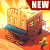 Wild West Idle Tycoon Tap Incremental Clicker Game Game Crack, Tips, Tricks & Cheat Code