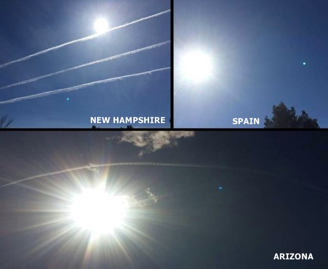 NIBIRU News ~ Planet X / Nibiru, the unconscious and the new Earth plus MORE Blue%2Bkachina%2Bstar%2Bhopi%2Bprophecy