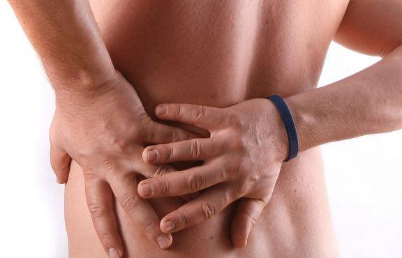 Abdominal Pain Left Side Below Ribs